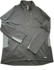 The North Face XXLT 2XL TALL Men  Jacket coat 2XT
