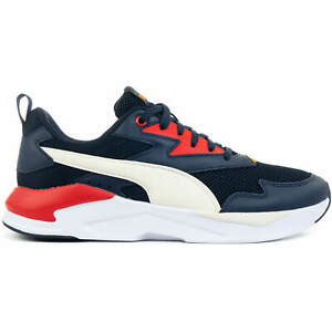 PUMA X-Ray Lite Men's Sport Sneakers Trainers Shoes Multicolor 37412222