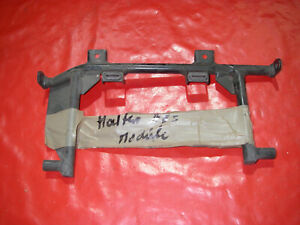 HALTER Druckmodulator ABS MODULE DRUCKREGLER HYDROAGGREGAT BMW K1100RS K1100LT