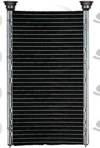 Global Parts 8231622 Premium HVAC Heater Core 12 Month 12,000 Mile Warranty