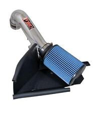 INJEN AIR INTAKE SYSTEM POLISHED 2015 2016 VW VOLKSWAGEN GTI 2.0T 2.0L TURBO MK7