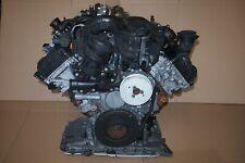 Porsche Macan 95B 3.0TDI  AUDI 3.0TDI CTB CTBB MOTOR ENGINE inkl. Turbo