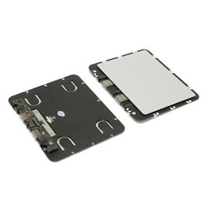 """Touchpad 2015 for Macbook Pro 15 """" Retina A1398 Trackpad 810-5827-a"""