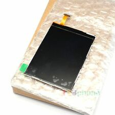 LCD DISPLAY SCREEN PANEL REPLACEMENT FOR NOKIA N95 8GB #CD-204