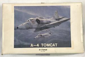 A-4 Tomcat Vintage 500 pce Puzzle