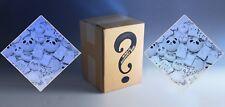 $7 Mysteries Box Phone Straps Toys Decor Charm Soft