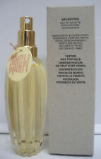 Valentino by Vlentino 2.5 oz/75 ml  EDT Spray for Women New In Tester Box