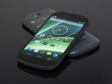 YotaPhone 2 YD201 5.0'' FHD Dual Screen Android Snapdragon Quad Core 2.2GHz LTE