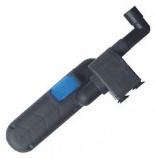 AA Aquarium AAUV24W 24W Green Killing Machine Internal UV Sterilizer Kit