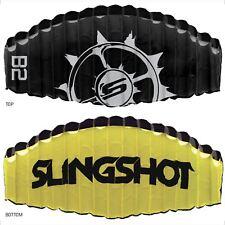 Slingshot B2 Kiteboarding Trainer Kite