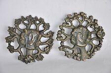 Bronzes décoratif d'ameublement des années 1940/1950