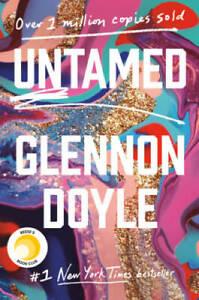 Untamed - Hardcover By Glennon Doyle Melton - VERY GOOD