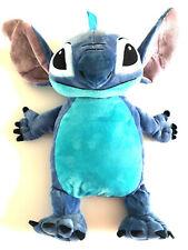 Disney Lilo und Stitch Plüschtier Wärmflasche mit Bezug 1L Wärmeflasche Primark