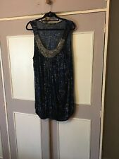 M& Co Womens Top Size 26