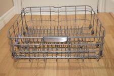 Lg 3751DD1001C Dishwasher Dish Rack Drawer, Lower With Wheels Clean Ready To Go