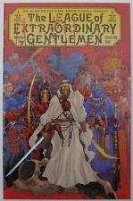League of Extraordinary Gentlemen #1 (Sep 2002, America's Best Comics), Nm