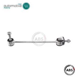 Rear Rod/Strut Stabiliser 260590 For MERCEDES-BENZ C216, W221