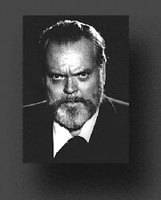 *ORSON WELLES COLLECTION* Old Time Radio Shows - 180 MP3s on DVD +FREE OFFER OTR