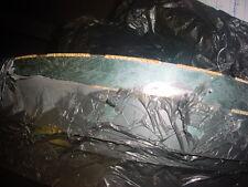 "DIAMOND BANDSAW BAND SAW BLADE 183""X 1"" X.040 X 60 FOR MASONRY,CARBIDE,GLASS,ETC"
