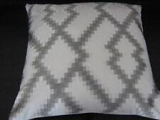 Romo Danton Cobblestone Cushion cover