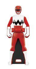 Power Rangers Sentai Key Figure S2 Ginga Lost Galaxy