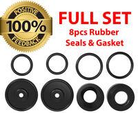 Heater Control Valve Repair Kit for BMW E32, E34,E38, E39, E53, E60, E65