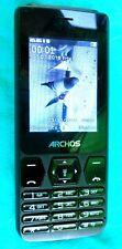 ARCHOS F24 POWER DUAL SIM MOBILE