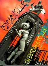 Psychoville By Christopher Fowler. 9780751514322