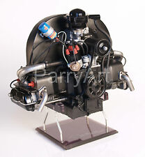 VW Volkswagen Beetle Motor Engine