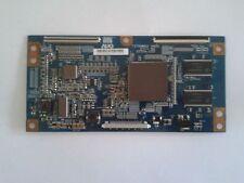 AUO T370HW02 V402 37T04-CO2 BOARD TV-Board Philips im Austausch