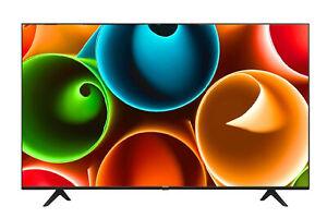 "Hisense 43A7120F Smart TV LED 43"" - Con Immagine 4 K - Ultra HD 4K - Full Int..."