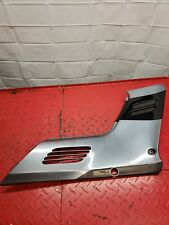 1996 Honda CBR1000F Right Side Body Panel