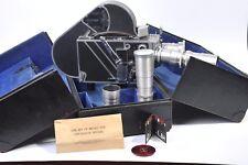 CINE KODAK SPECIAL 2 camera 16 mm  MAGASIN 200 FEET