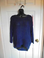 H&M Hip Length 3/4 Sleeve None Jumpers & Cardigans for Women