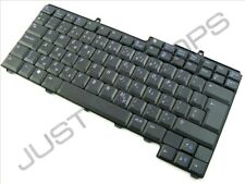 New Dell Latitude D520 D530 Dutch Keyboard Nederlands Toetsenbord 0MF908 MF908