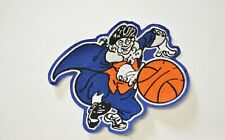 New York Knicks Patches
