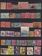 stamps USA  3scans  and old covers  ,cinderelas 3