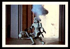 FKS - (Star Wars) Empire Strikes Back 1980 Sticker No. 203