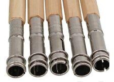 5 piece drawing pencil extender lengthening tool