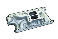 Engine Intake Manifold-Base Professional Prod 54001