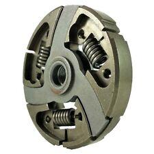 HUSQVARNA 394 XP 2100 2101 3120 XP 3120K K1250 K1260 Frizione Assemblaggio Nuovo