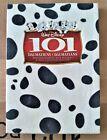 101+Dalmatians%2C+2-Disc+Platinum+Edition+DVD+with+Dalmatian+fur+slipcover