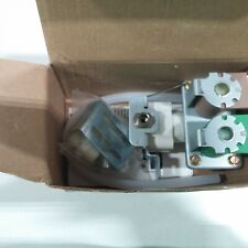 Er4318046 Refrigerator Water Valve Replacement Part
