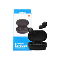 Xiaomi Kopfhörer Wireless Earbuds Mi True Bluetooth 5.0 Redmi IPX5 Airdots