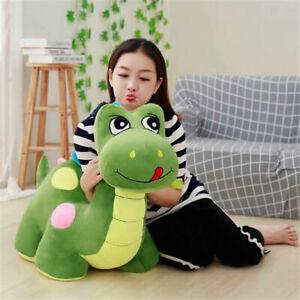Plush Dinosaur Toy Doll Giant Large Stuffed Animals Soft Kids Dolls Gifts