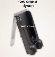 Genuine Dyson V10 Vacuum Wall Mount Bracket Docking Station