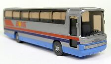 Wiking 1/87 HO Scale - 24712 Mercedes RHD Reisebus o 303 Sonni Modelo entrenador de bus