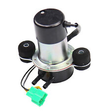 OSIAS Fuel Pump Fits with SUZUKI SUPER CARRY ADK86806 1.0 07/85-03/99 New