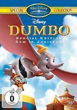 Dumbo - Zum 70. Jubiläum (Special Collection) [Special Ed... | DVD | Zustand gut