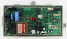 LG,Maytag,Samsung Laundry Dryer DC92-00123C